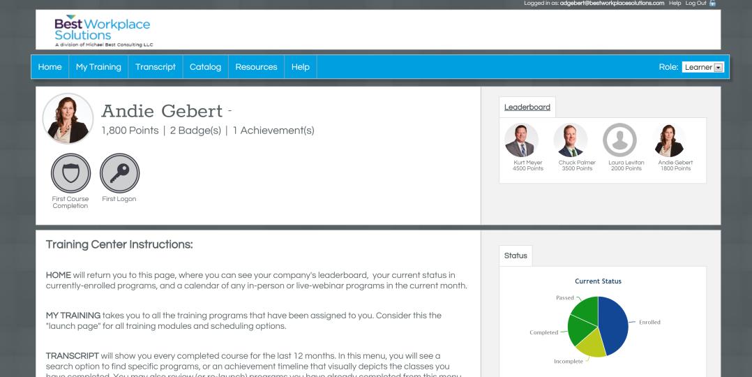 ScreenShot_LCMS_Homepage